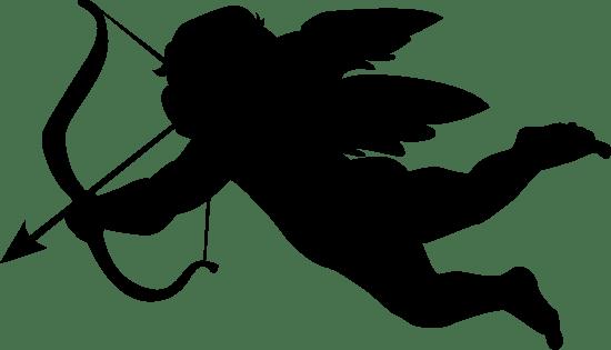 Beloved Cupid