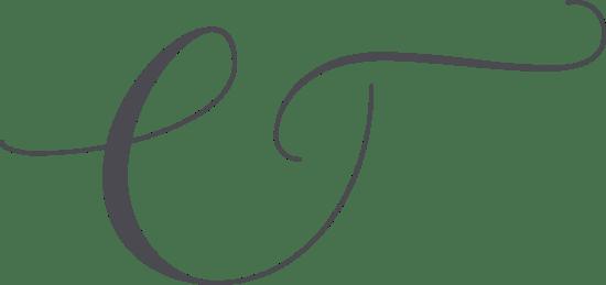 Balancing Ampersand
