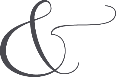 Stable Ampersand