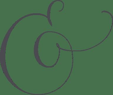 Spiral Ampersand