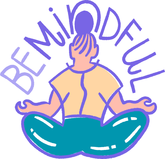 Mindful Meditator