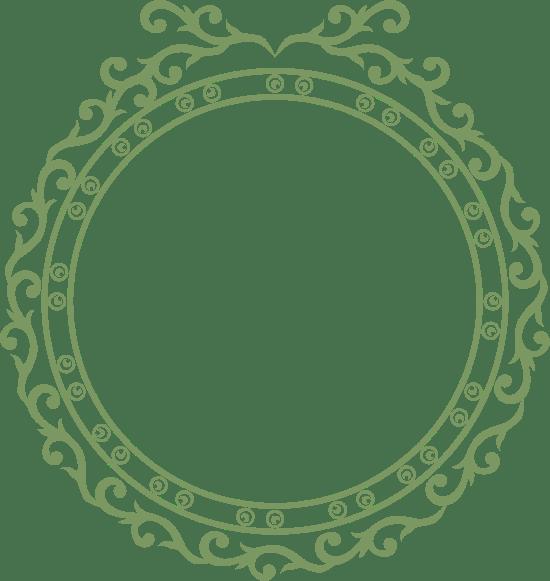 Structured Wreath