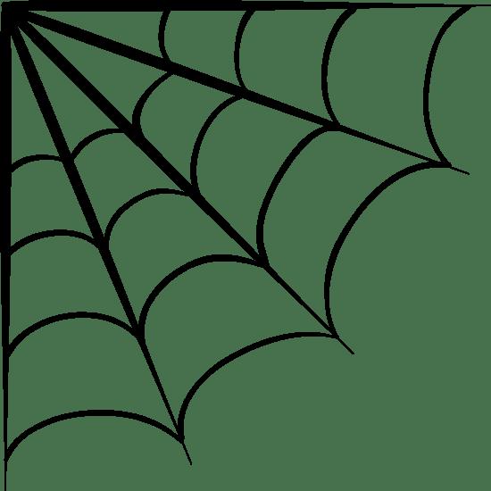 Web Clip Art