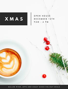 christmas-decor-ideas-flyer-template