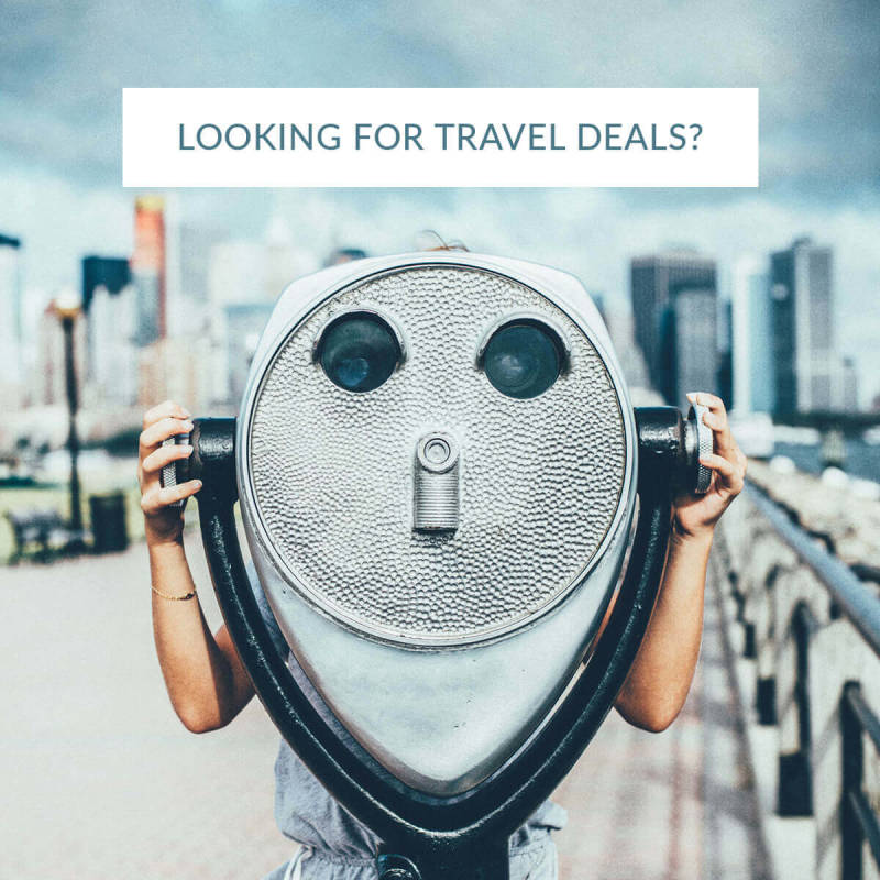 promote-business-with-instagram-travel-deals