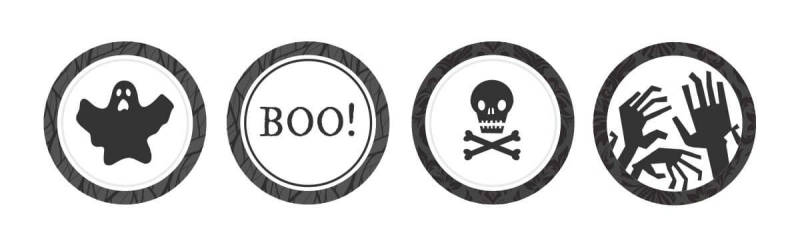 booed-printable-office-circle-candy-labels