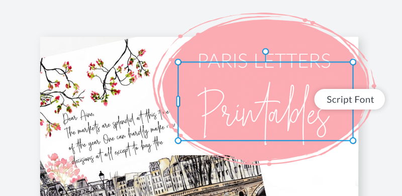 06-paris-letters-pinterest-v2