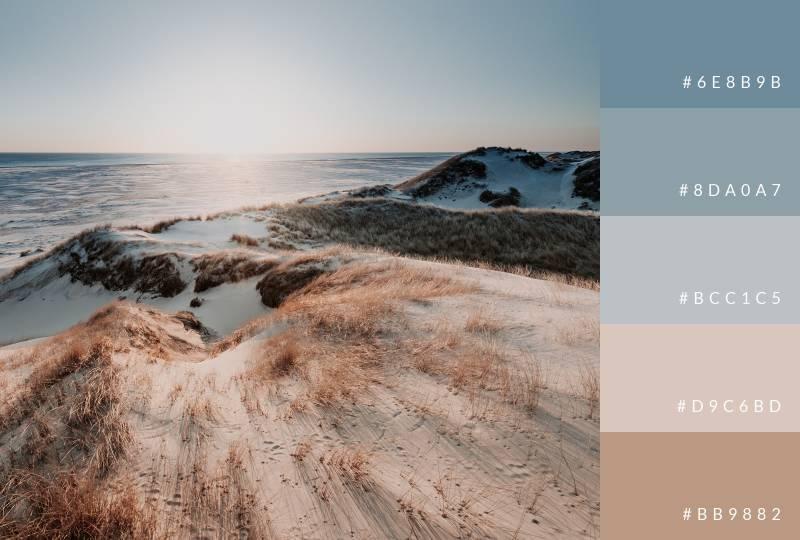 color-palette-beachy