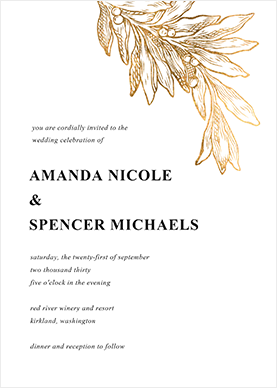 amanda-and-spencers-wedding-wedding-invitation-card-template