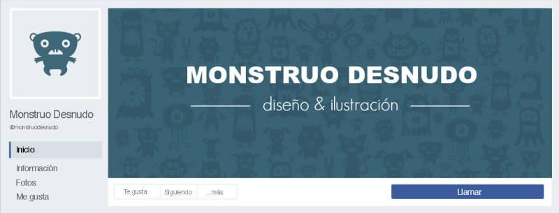 Portadas de Facebook, cómo crear un banner, PicMonkey, diseño, graphics