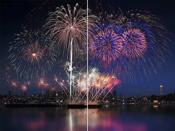 picmonkey_fireworks_04