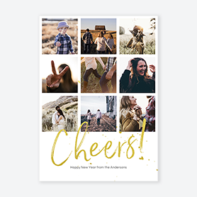 cheers-from-the-griswalds-christmas-card-template