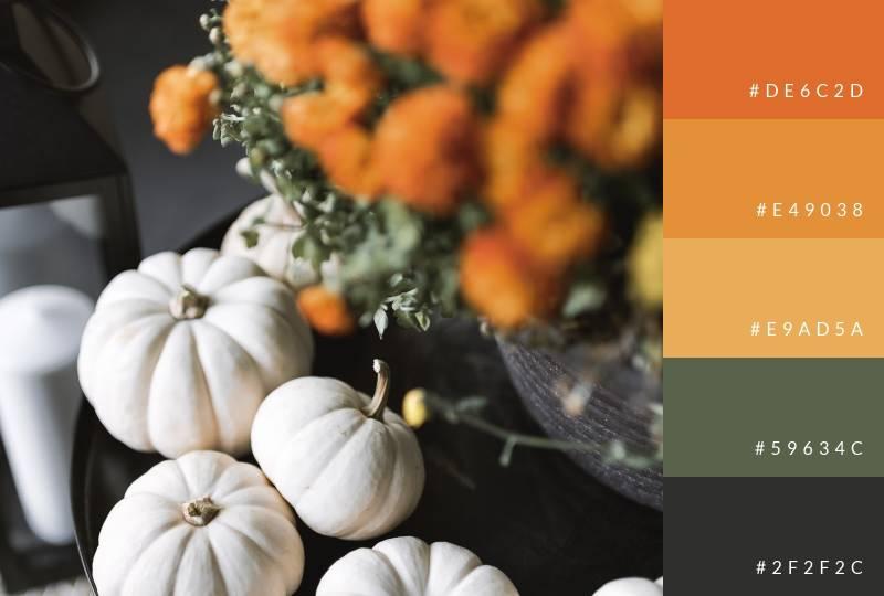 color-palette-pumpkin-spice