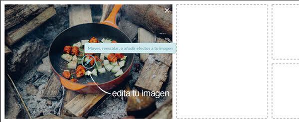 Diseña un collage de fotos en PicMonkey   6