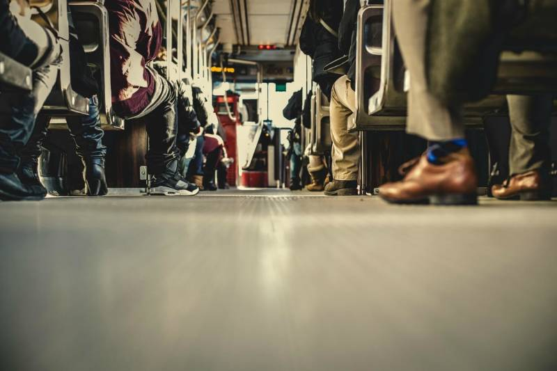 people-feet-train-travelling-smaller