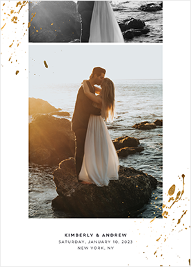 kim-andrews-wedding-photo-card-template