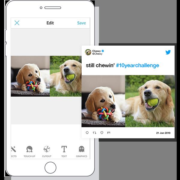 2019 Social Media Trends: Twitter
