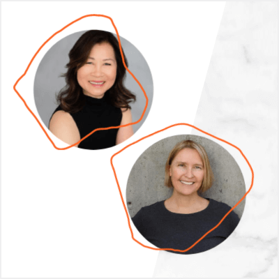 PicMonkey Adds Pearl Chan and Judith McGarry to Executive Team