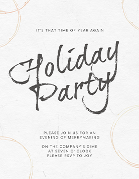 it's-that-time-of-year-flyer-template
