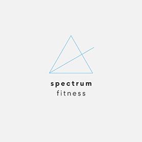 hacer un logotipo personalizado para su negocio de fitness o salud