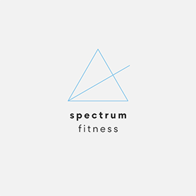 make a custom logo for your fitness or health business