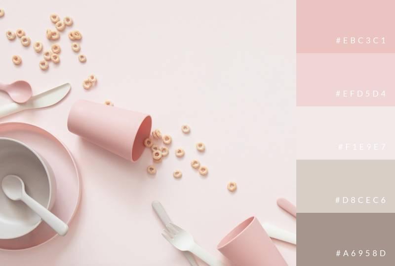 color-palette-baby-pink