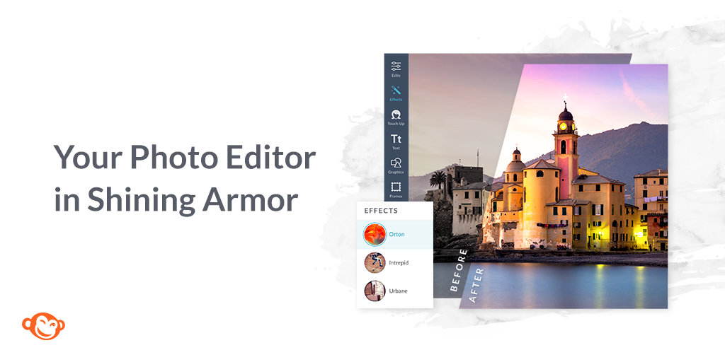Photo Editor Online Tools Edit Images Online For Free Picmonkey