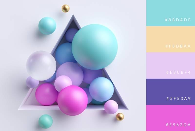 color-palette-cheerful-celebration