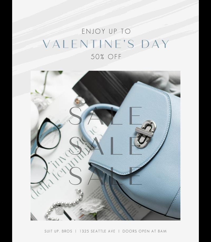 012020 Valentine's Templates 2