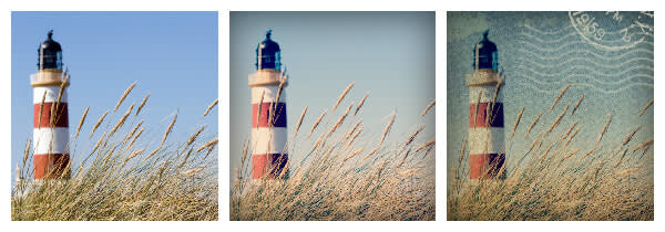 Turn ordinary photos into stunning visuals with PicMonkey's free online editor.