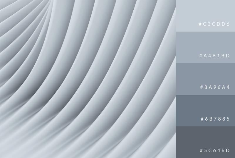 color-palette-greys