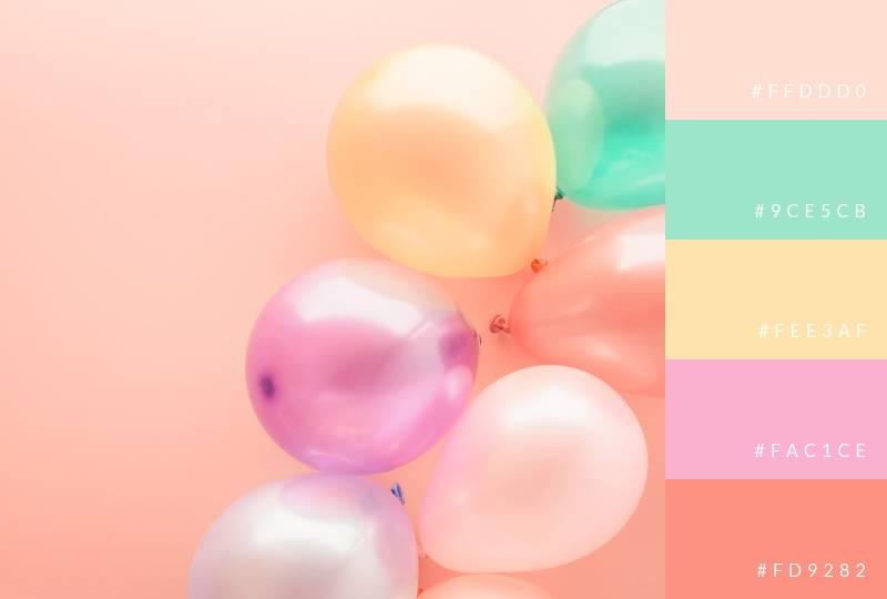 color-palette-pastel-baloons
