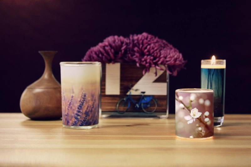 DIY photo gift ideas, personally vetted by PicMonkey.