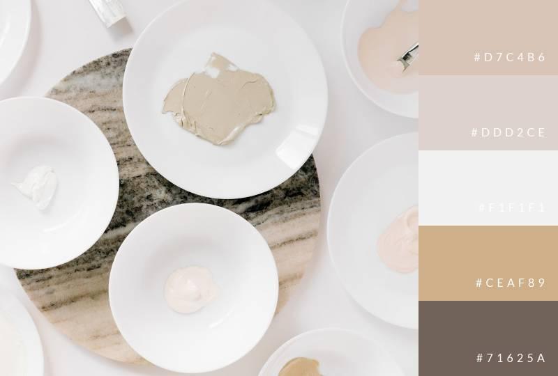 color-palette-neutral-paint