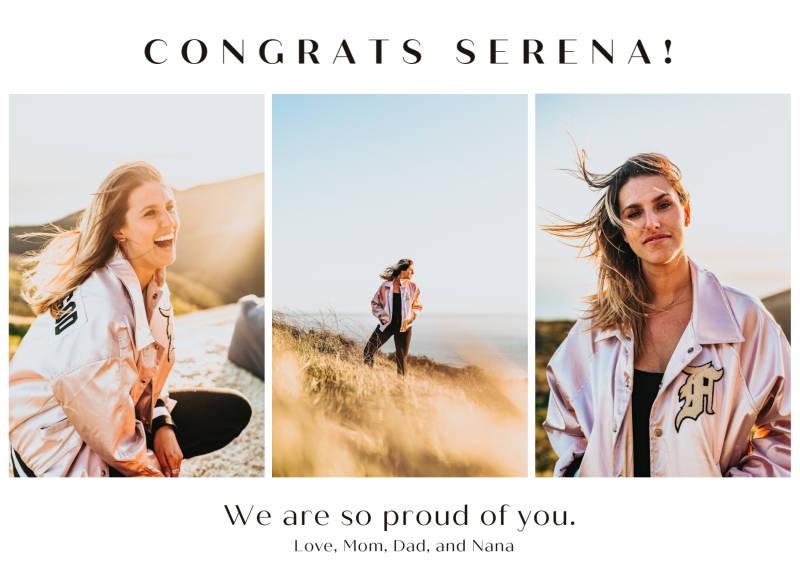 grad-yearbook-serena