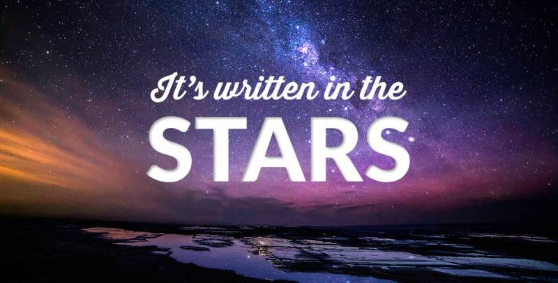 PicMonkey-text-effects-stars