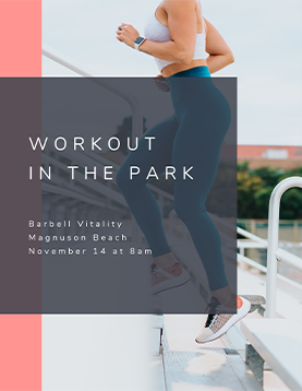 workout-in-the-park-poster-template