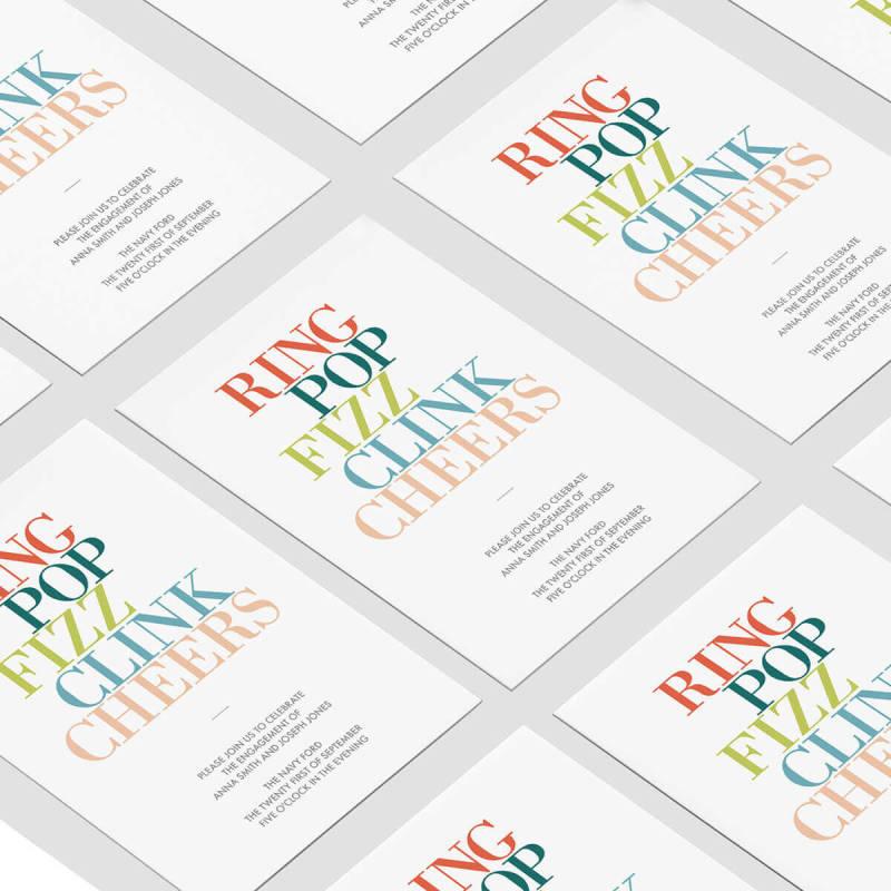 picmonkey print shop flat cards