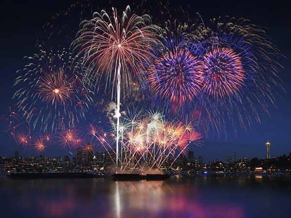 picmonkey_fireworks_01