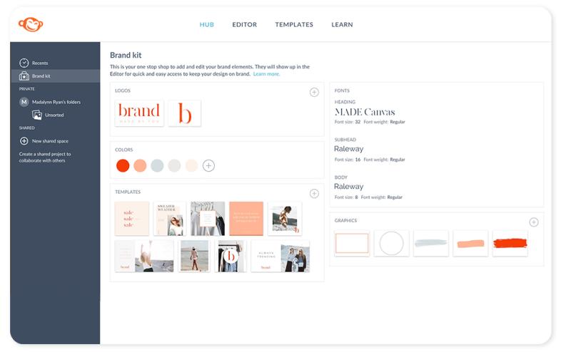 Image-2 Brand-Kits-Screen-PicMonkey