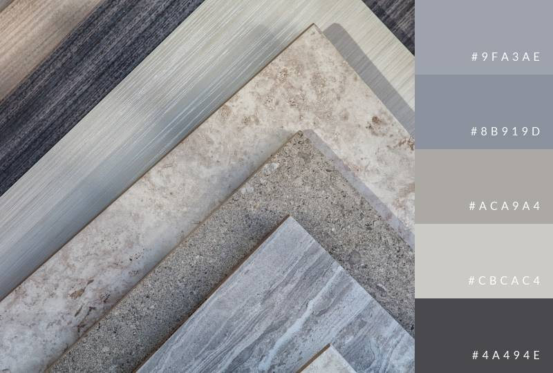color-palette-natural-stone