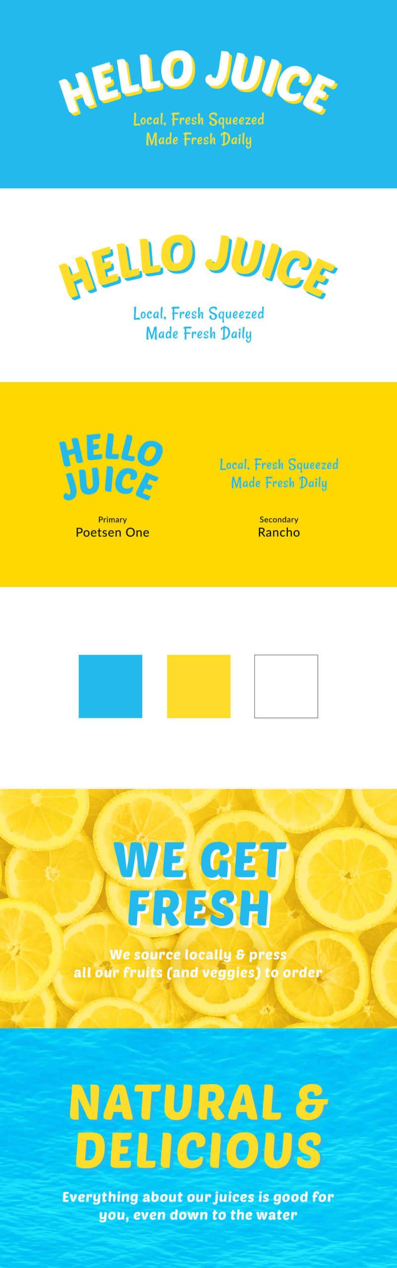 color palette, color palettes, design, color, branding, brand
