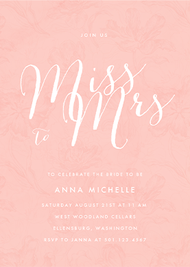 miss-to-mrs-bridal-shower-invitation-card-template