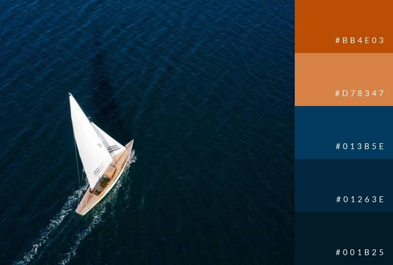 color-palette-nautical