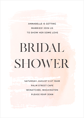 annabelles-bridal-shower-bridal-shower-invitation-card-template