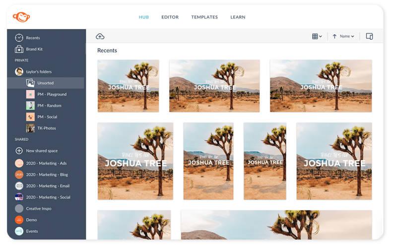 06-step-04-resize-images-PicMonkey's-resize-tool
