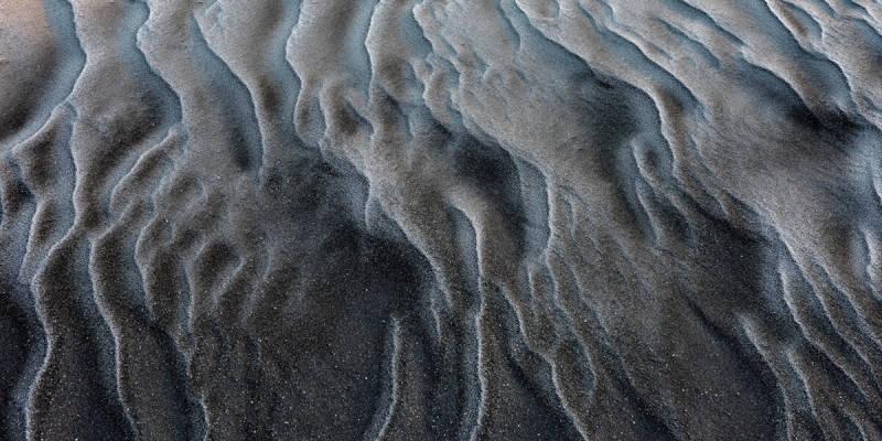 Gorgeous Iceland photos