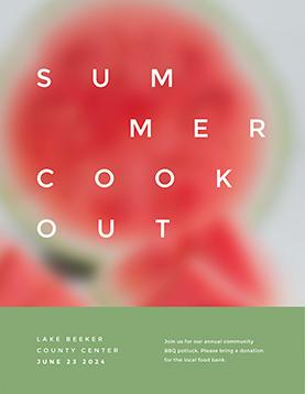 summer-cookout-flyer-template