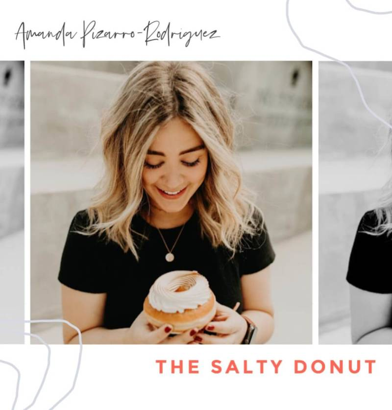 picmonkey shero contest winners salty donut
