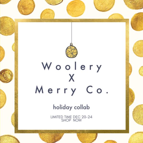 holiday marketing collab visual marketing post templates